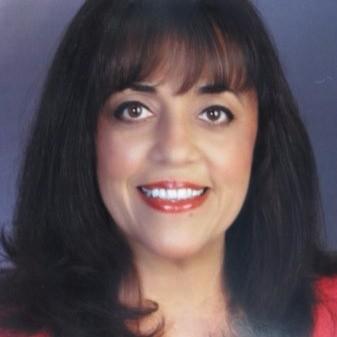 Kathy Entessar, ASID